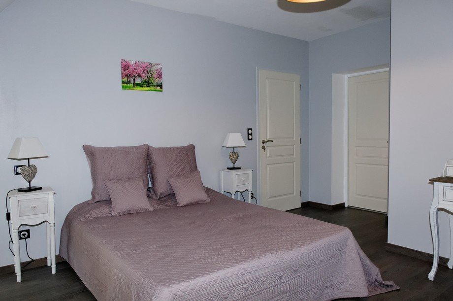 Location chambres d 39 h tes val joly nord 59 for Chambre d hote nord